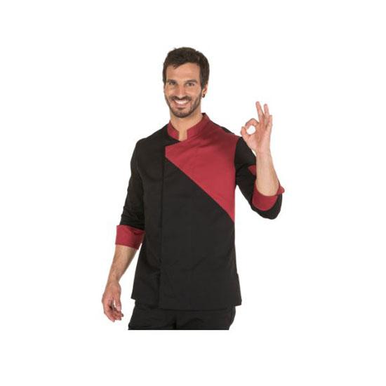 chaqueta-garys-cocina-9314-burdeos