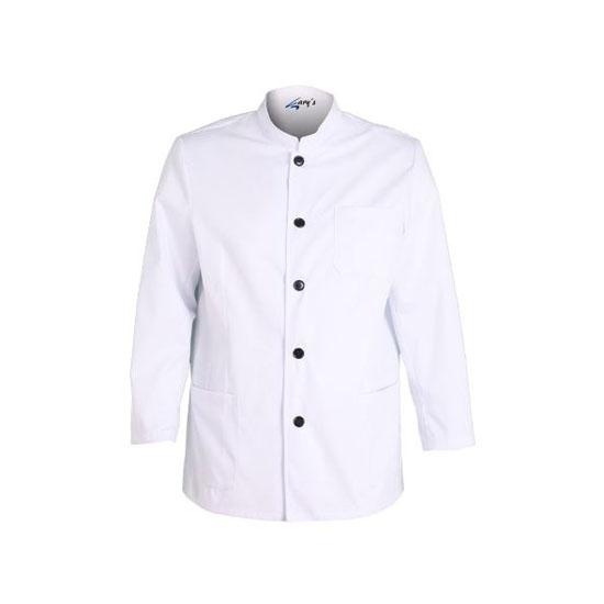 chaqueta-garys-cocina-9530-blanco