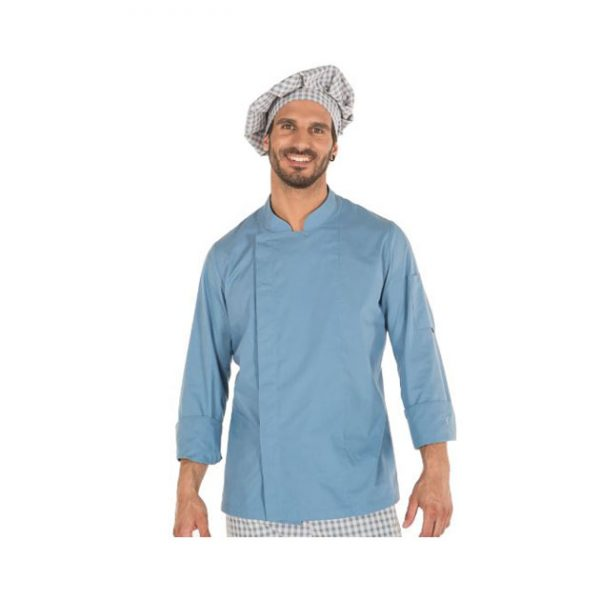 chaqueta-garys-cocina-aguilar-9444-azul-azafata