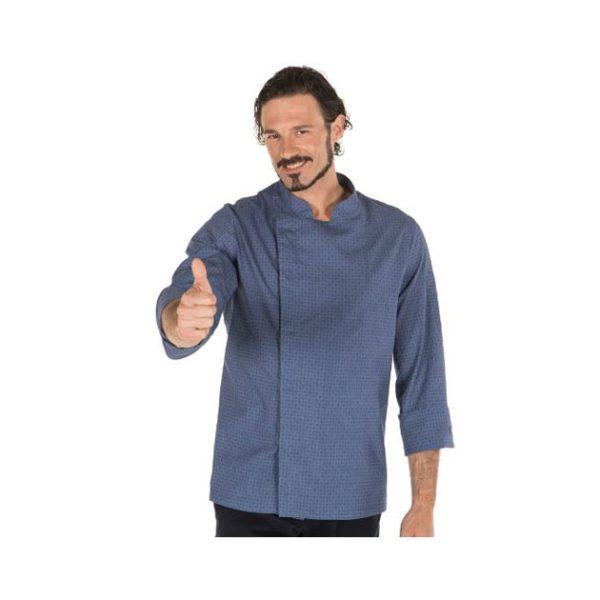 chaqueta-garys-cocina-alcaraz-9454-azul-indigo