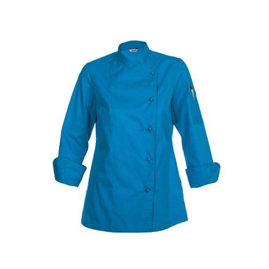 chaqueta-garys-cocina-catania-9191-azul-turquesa