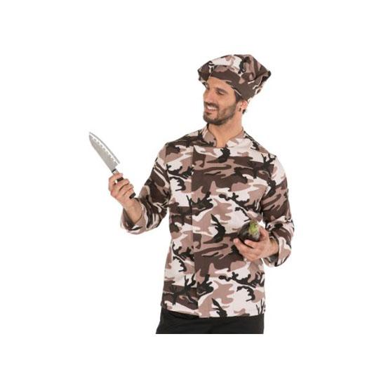chaqueta-garys-cocina-goya-9455-estampado-camuflaje