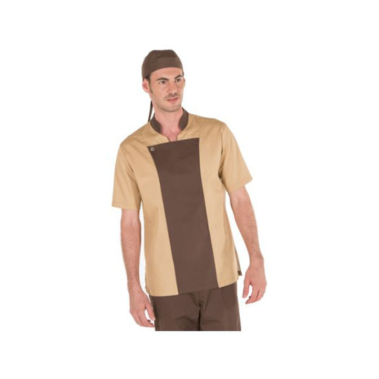 chaqueta-garys-cocina-saez-9464-crema