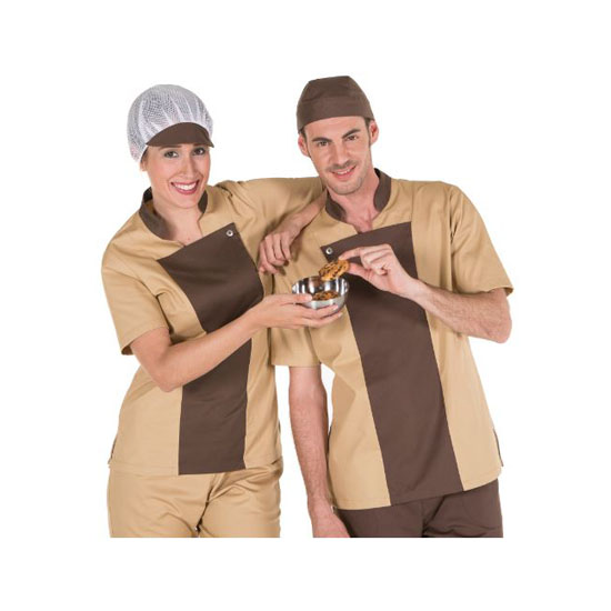 chaqueta-garys-cocina-soria-9465-crema