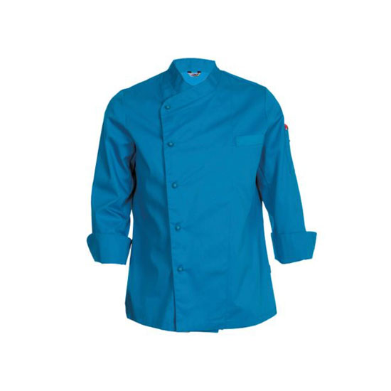 chaqueta-garys-cocina-teramo-9307-azul-turquesa