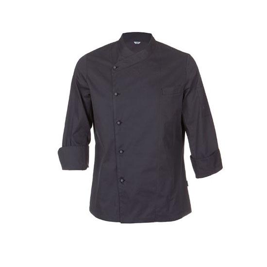 chaqueta-garys-cocina-teramo-9307-gris-marengo