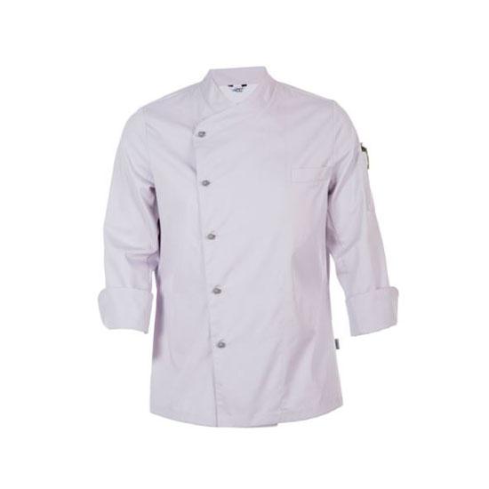 chaqueta-garys-cocina-teramo-9307-gris-perla