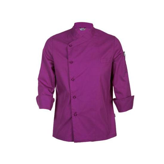chaqueta-garys-cocina-teramo-9307-malva