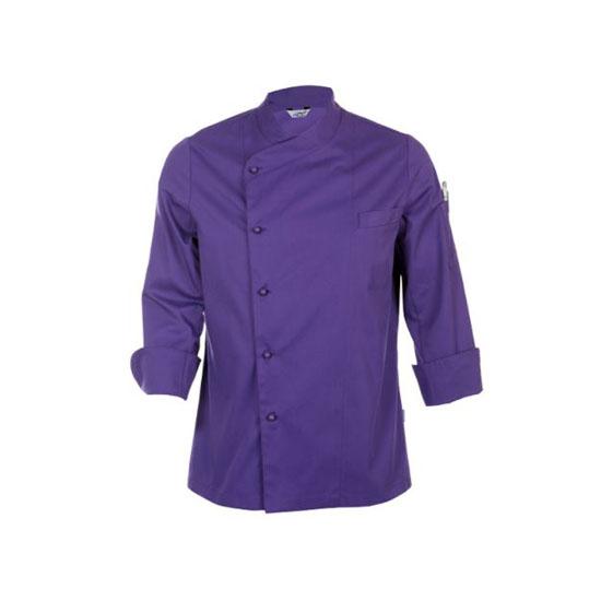 chaqueta-garys-cocina-teramo-9307-morado