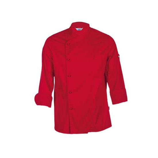 chaqueta-garys-cocina-teramo-9307-rojo