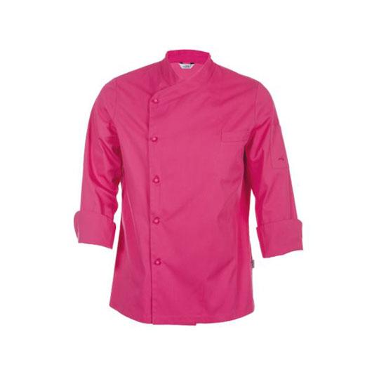 chaqueta-garys-cocina-teramo-9307-rosa-fucsia