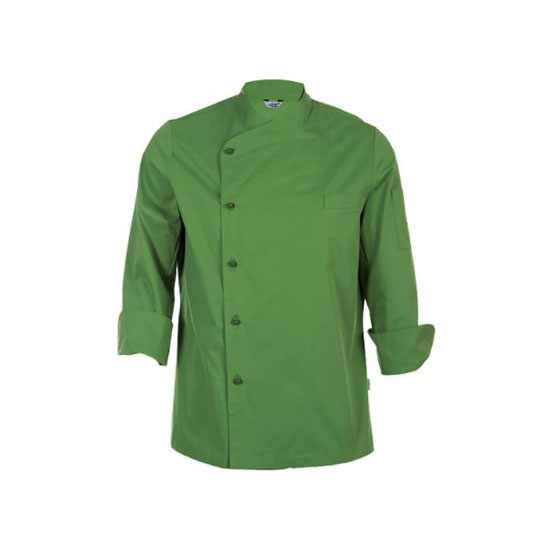 chaqueta-garys-cocina-teramo-9307-verde-oliva