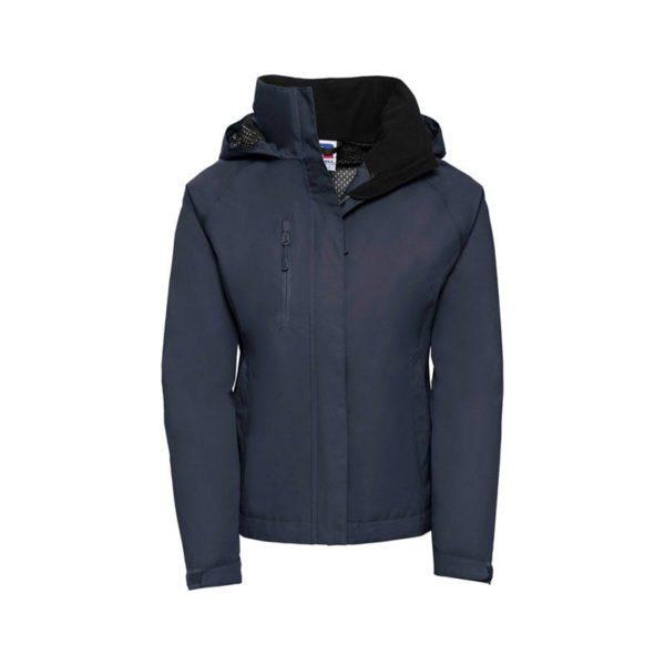 chaqueta-russell-hydraplus-510f-azul-marino