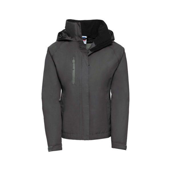 chaqueta-russell-hydraplus-510f-gris-titanio