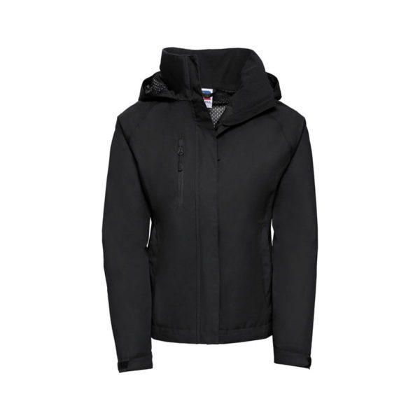 chaqueta-russell-hydraplus-510f-negro