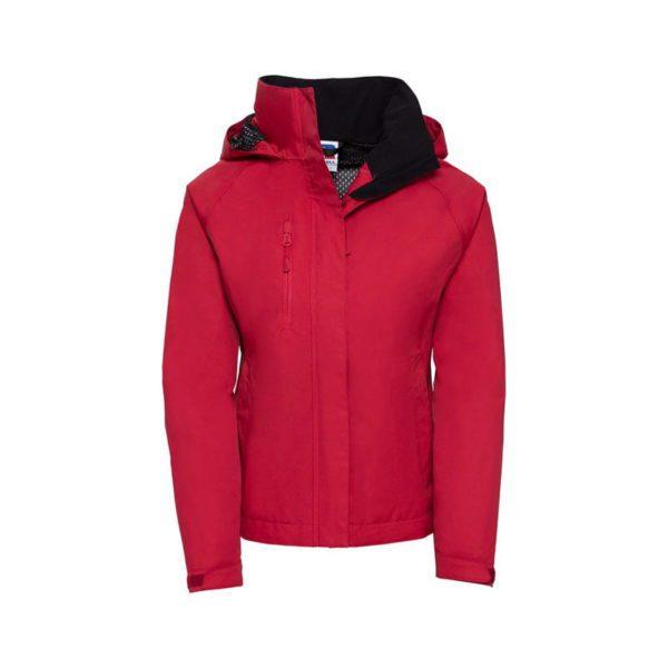 chaqueta-russell-hydraplus-510f-rojo