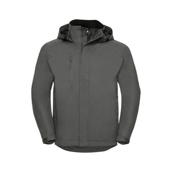 chaqueta-russell-hydraplus-510m-gris-titanio