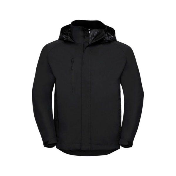chaqueta-russell-hydraplus-510m-negro