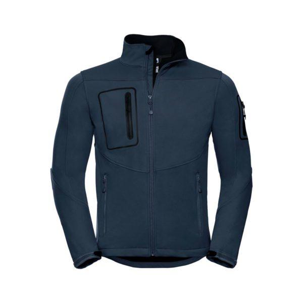 chaqueta-russell-sport-520m-azul-marino