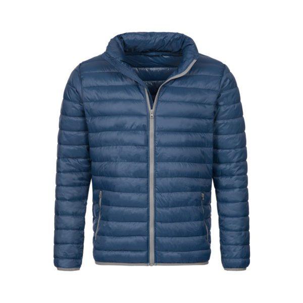 chaqueta-stedman-st5200-active-azul-oscuro