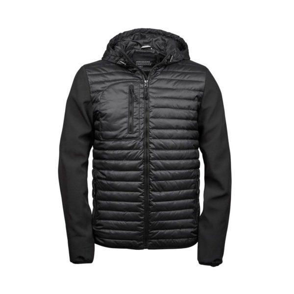 chaqueta-tee-jays-crossover-9628-negro