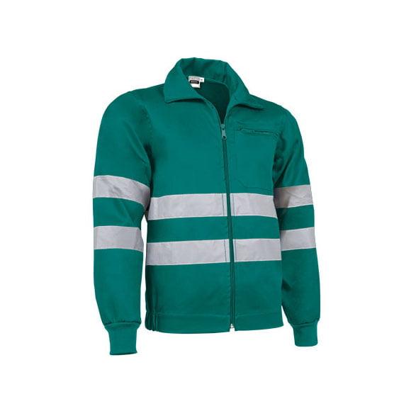 chaqueta-valento-alta-visibilidad-mirca-verde-estepa