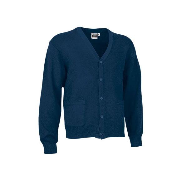 chaqueta-valento-cardigan-hombre-azul-marino