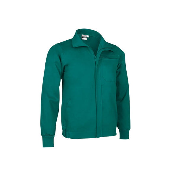 chaqueta-valento-chispa-chaqueta-verde-amazonas