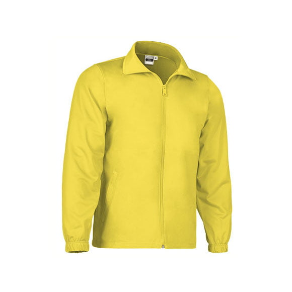 chaqueta-valento-deportiva-court-amarillo