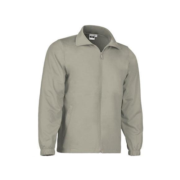 chaqueta-valento-deportiva-court-beige