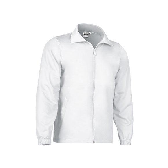 chaqueta-valento-deportiva-court-blanco