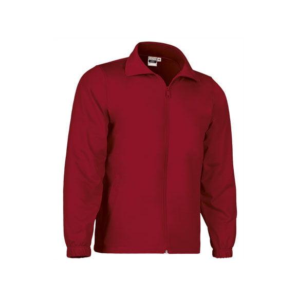 chaqueta-valento-deportiva-court-rojo