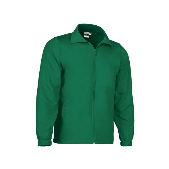 chaqueta-valento-deportiva-court-verde-kelly
