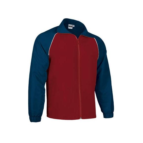 chaqueta-valento-deportiva-match-point-chaqueta-azul-marino-rojo-blanco