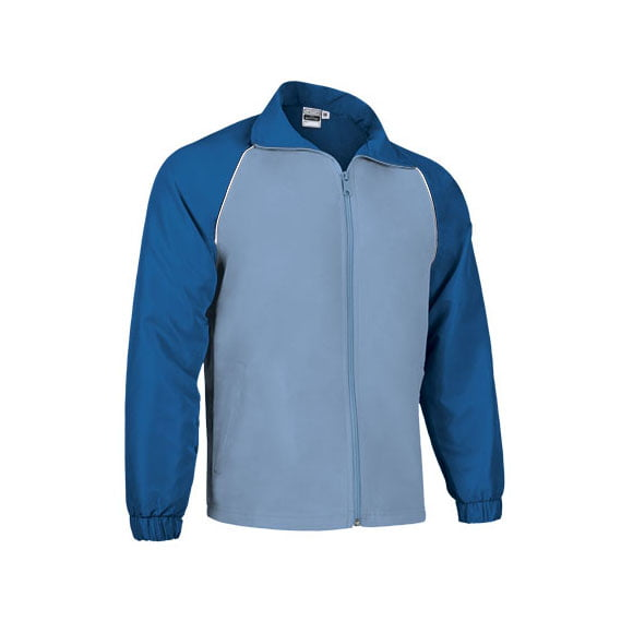 chaqueta-valento-deportiva-match-point-chaqueta-azul-royal-celeste-blanco