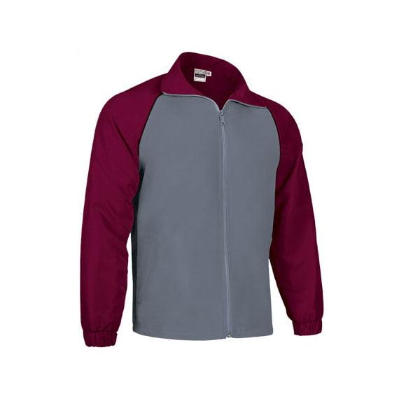 chaqueta-valento-deportiva-match-point-chaqueta-granate-gris-negro
