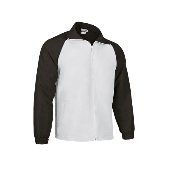 chaqueta-valento-deportiva-match-point-chaqueta-negro-blanco-gris