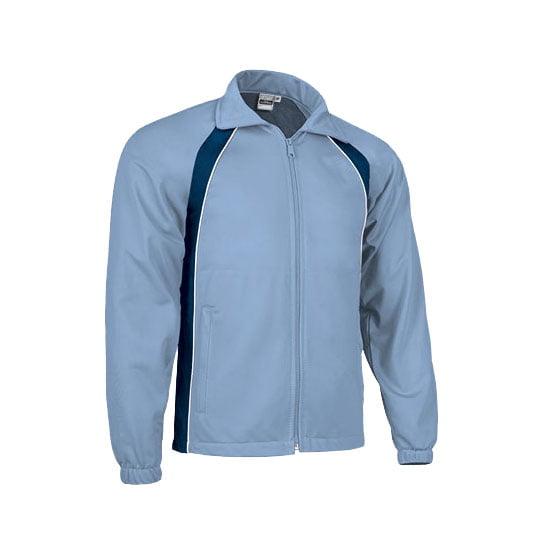 chaqueta-valento-deportiva-tournament-chaqueta-azul-marino-celeste-blanco