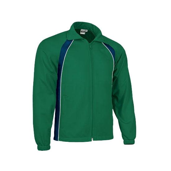 chaqueta-valento-deportiva-tournament-chaqueta-azul-marino-hierba-blanco
