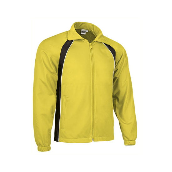 chaqueta-valento-deportiva-tournament-chaqueta-negro-amarillo-blanco
