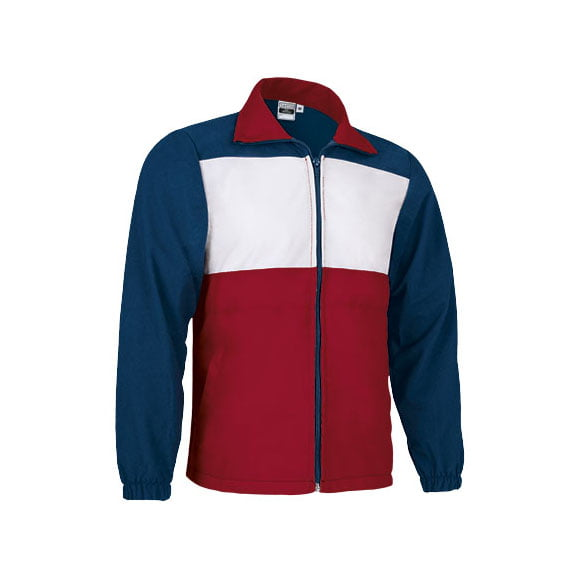 chaqueta-valento-deportivo-versus-azul-marino-rojo-blanco