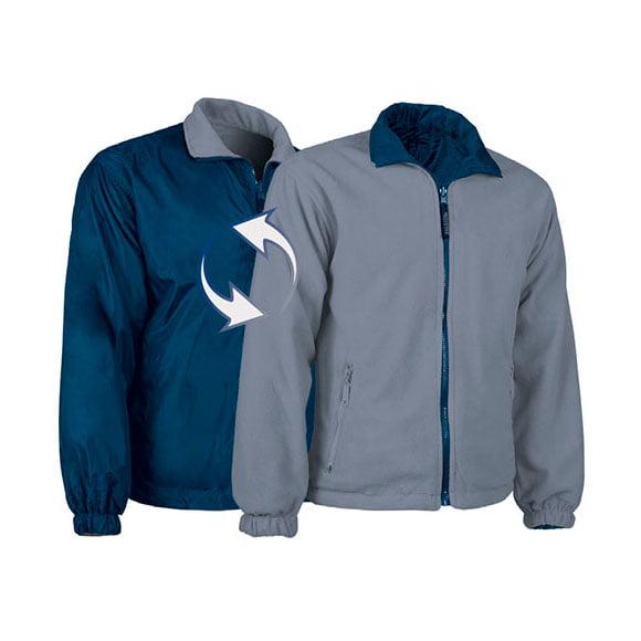 chaqueta-valento-glasgow-azul-marino-gris