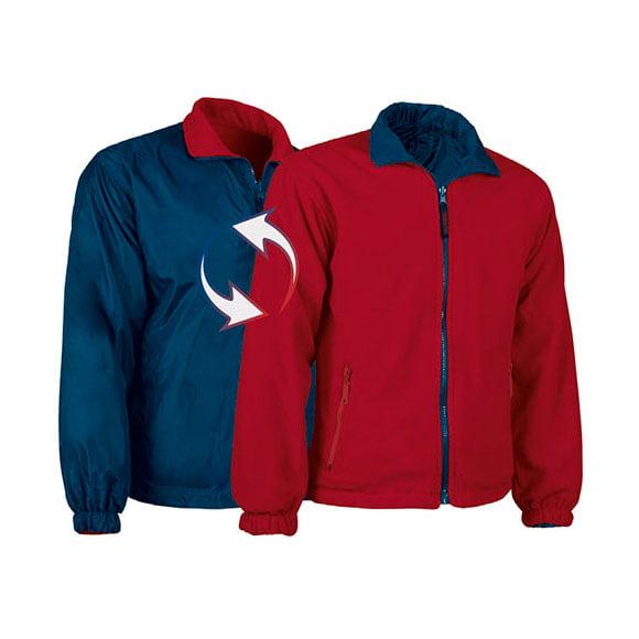 chaqueta-valento-glasgow-azul-marino-rojo