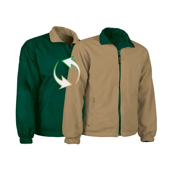 chaqueta-valento-glasgow-verde-botella-camel