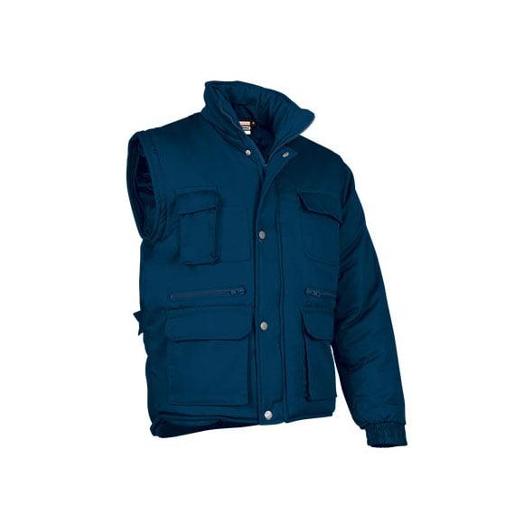 chaqueta-valento-miracle-azul-marino