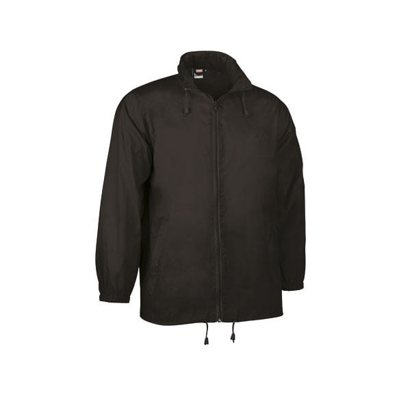 chaqueta-valento-rain-negro
