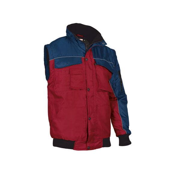 chaqueta-valento-scoot-azul-marino-rojo