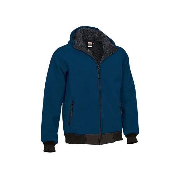 chaqueta-valento-softshell-blummer-azul-marino