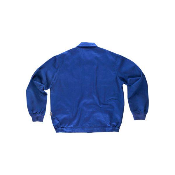 chaqueta-workteam-b1152-azulina