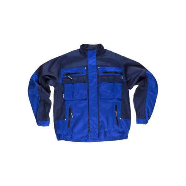 chaqueta-workteam-b1159-azul-marino-azulina